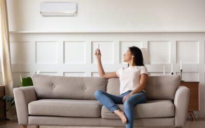 7 วิธีประหยัดพลังงาน ทางออกง่าย ๆ ในการประหยัดค่าใช้จ่ายในบ้าน